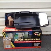 For Sale Truck Towing Mirrors