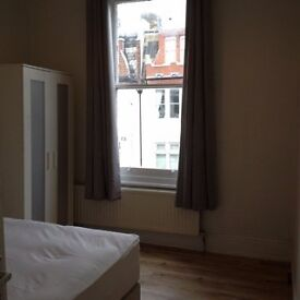AVAILABLE NOW - ALL BILLS INCLUDED - ROOM IN A SHARED HOUSE