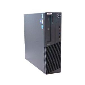Lenovo Thinkcentre M91 I5 double 3.33 Ghz 4Gb DDR3 Windows 7 Pro Saguenay Saguenay-Lac-Saint-Jean image 1