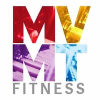 Fitness in BALTIMORE