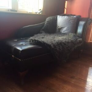 **Moving - everything must go!** furniture and household items