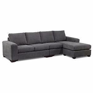 Furniture Warehouse: Sofas, Bedroom Sets, Dinette, Coffee tables,Custom made also available Call: 416-743-7700