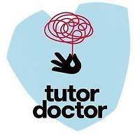 In-Home Tutors Wanted
