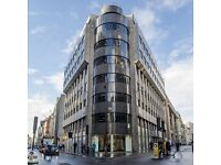 MONUMENT Private and Serviced Office Space to Let, EC4N - Flexible Terms | 2 - 87 people