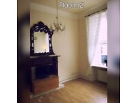 UNFURNISED COMMERCIAL OFFICES/BEAUTY ROOMS TO RENT!