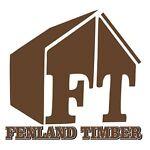 Fenland Timber Ltd