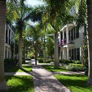 Floride condo à louer (spécial novembre et décembre)