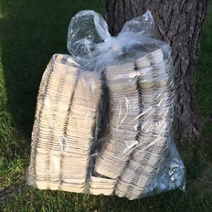 Selling Egg Cartons - Various Sizes - Mostly Dozens, Large Size Edmonton Edmonton Area image 1