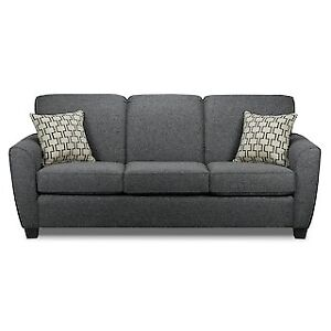 Like new couch n chair