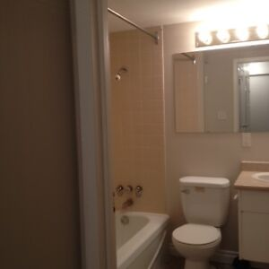 1 Bedroom Units Available Prince George British Columbia image 7