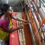 Banaras Handloom