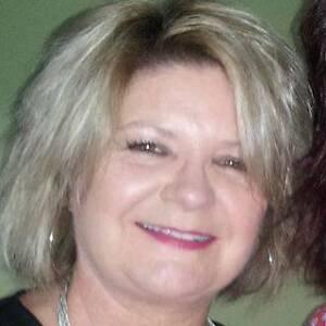 Bernadette Marie Psychic Medium Leeming Melville Area Preview