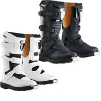 Motocross Boots- Adult/Youth *Toys4Boys Motorsports*