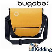 Bugaboo Bag