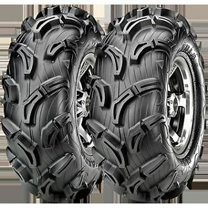 ATV TIRES--- in stock tires can be installed on the same day