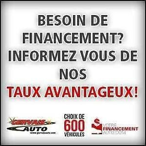Chrysler 200 S V6 GPS Cuir Toit Panoramique MAGS 2016