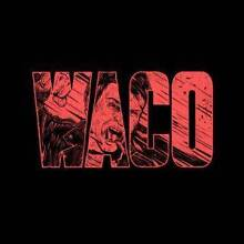 CHASING X1 TICKET VIOLENT SOHO 20TH MAY METRO CITY West Perth Perth City Preview