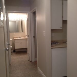 1 Bedroom Units Available Prince George British Columbia image 3