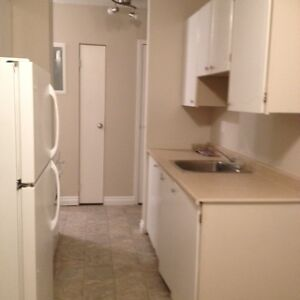 1 Bedroom Units Available Prince George British Columbia image 4