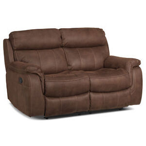 Help Moving a Loveseat Couch