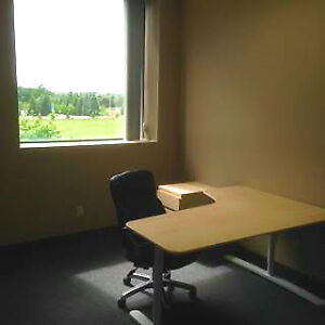 WONT LAST -Markham Office for Rent -AMAZING RATE, GREAT LOCATION