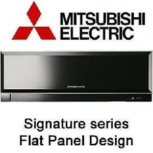 MITSUBISHI ELECTRIC 7.1KW MSZ-GL71VGD INVERTER SPLIT ONLY 1680