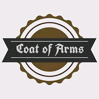 Coat of Arma Wood Care Professionals