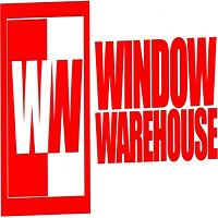 We Will Save You Money on Any Kind of Windows and Doors