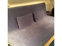Ikea Beddinge 3-Seat Sofabed