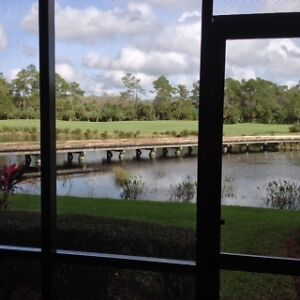 HERITAGE BAY GOLF AND COUNTRY CLUB NAPLES FLORIDA