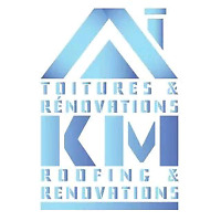 Roof repairs and snow/ice removal- Toitures KM Roofing