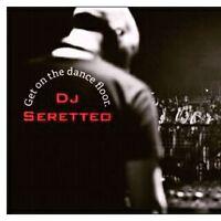 Dj Service // Dj Mobile ***DJ Seretteo***