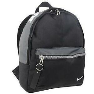 Mini Backpack Ebay