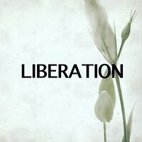 LIBERATE yourself from the ordinary.