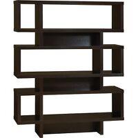 Excellent bookshelf in excellent condition!!!
