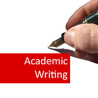 Essay, Research paper, Writing paper-good results or money back