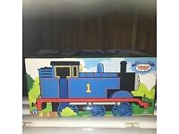 Thomas and Friends Classic Collection DVD's