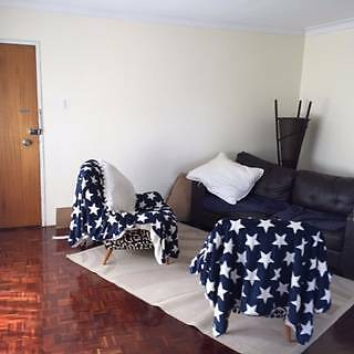 Large Clean Quiet Room to rent in Hillsdale Hillsdale Botany Bay Area Preview