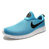 NIKE WORLD CUP SHOES