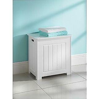 bathroom storage cabinet ebay