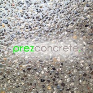 BOOK NOW! METICULOUS QUALITY CONCRETE DRIVEWAYS+PATIOS+SIDEWALKS Kitchener / Waterloo Kitchener Area image 5