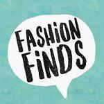 fashionfinds24