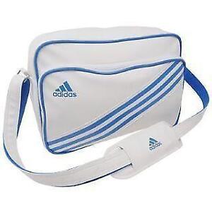 Adidas Shoulder Bag Ebay 29