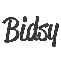 Save Money on a Contractor with Bidsy.com