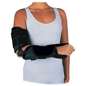 DonJoy Elbow Brace