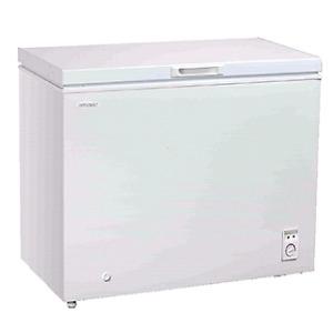 Congelateur cong lateurs dans laval rive nord petites annonces class es d - Comment degivrer un congelateur ...