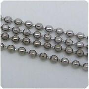 3.2MM Ball Chain