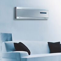 Ductless Air Conditioning for Only $2099 (Monthly Pay)