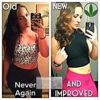 Lose weight Now, Ask me HOW?