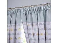 Children's Blackout Curtains